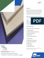 Cervac Board HS&HS Plus.pdf