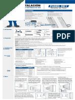 Guia_Instalacion_MurosDivisorios_Plafones.pdf
