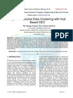 V3I206.pdf
