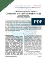 V3I201.pdf
