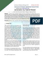 V3I207.pdf