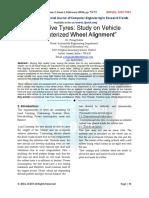 V3I208.pdf