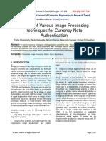 V3I305.pdf