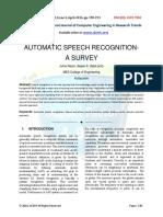 V3I410.pdf