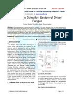 V3I412.pdf