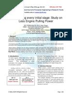 V3I502 .pdf