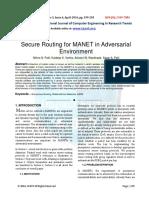 V3I415.pdf