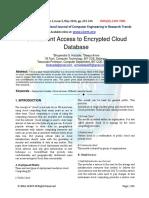 V3I505.pdf