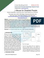 V3I509.pdf