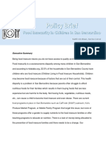 policybriefpaper