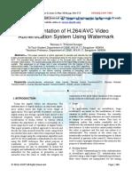 V3I512.pdf