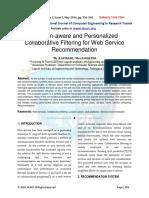 V3I515.pdf