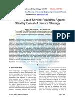 V3I517.pdf