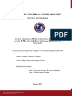 Cardenas Moreno Monica Etica
