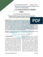 V3I606.pdf