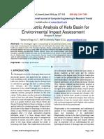 V3I610.pdf