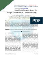 V3I607.pdf