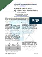 V3I614.pdf
