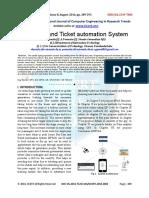 V3I802.pdf