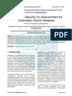 V3I616.pdf
