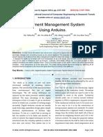 V3I808.pdf