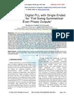 V3I811.pdf