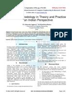 V3I904.pdf