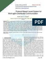 V3I908.pdf