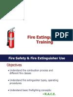 Fire Extinguisher (1)