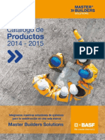 BASF - Catalogo Digital.pdf