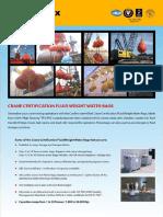 Water Bag GSt 2013.pdf