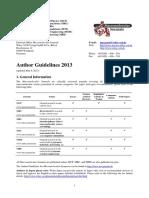 macromolecular bioscience.pdf