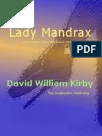 Lady Mandrax