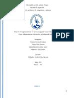 266092850 Proyecto de Implementacion de Un Sistema Web Para La Comercializacion PCTECNO Odt