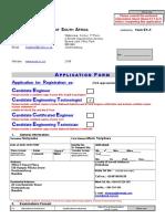1E_ECSA_Candidate_Appform (3).doc