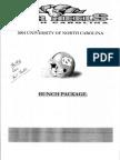North Carolina Bunch Package.pdf