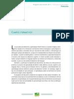 campos-formativos.pdf