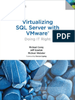 Virtualizing SQL Server with VMware.pdf