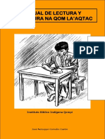 Manual de Lecto-escritura Toba (ICastro%2c JOyanguren)
