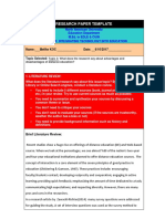 educ 5324-research paper mkoc