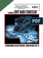 Electronics CBC.pdf