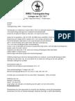 ProppWRIS.pdf