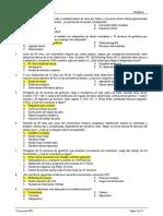 PRUEBA B - CLAVE ARM2017.pdf
