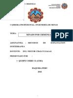 Chimeneas.docx