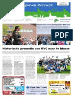 KijkopBodegraven-wk24_14juni2017.pdf