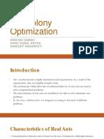 Ant Colony Optimization.pptx