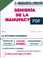 03 Cl Ing de La Manufactura 110328