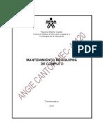 Evid 82-Manual Programa Cocodrilo