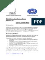APG-ServiceOrganizations2015.pdf