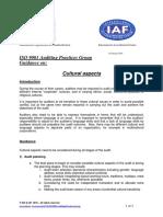 APG-CulturalAspects2015.pdf